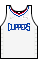 Kit body laclippers association.png