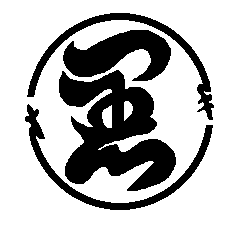 Kurosaki Niigata chapter.png