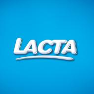 a5292d11c Lacta – Wikipédia