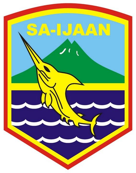 File Lambang Kabupaten Kotabaru Large Color Jpeg Wikipedia