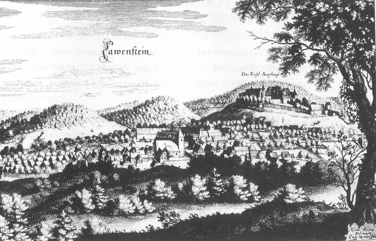 Lauenstein-Merian-Stich-1654.png