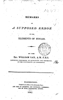 William Lax astronomer