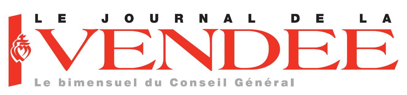 Fichier le journal de la vend wikip dia for Le journal de la