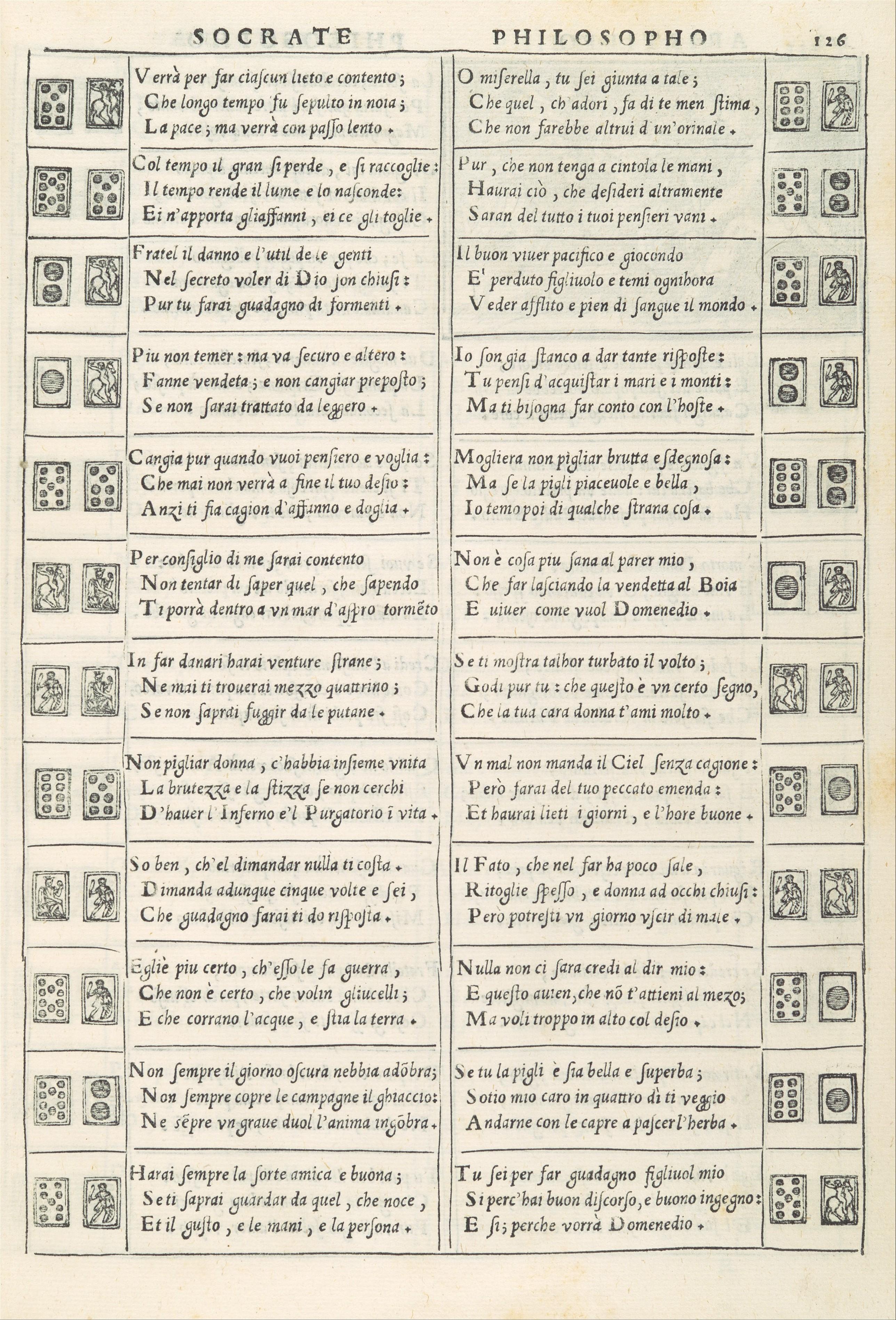 Terra Buona Per Giardino file:le sortiintitolate giardino di pensieri met dp108987