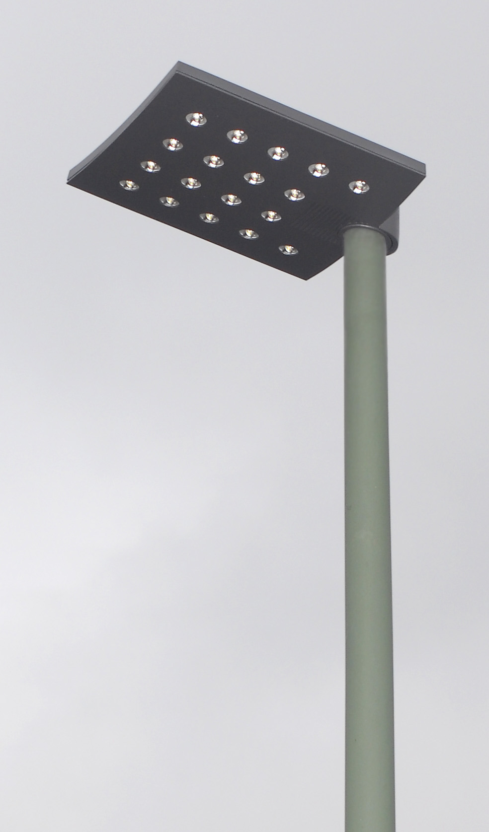 technology light street streetlight of the learn future led lighting streetlights header