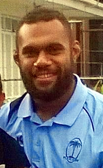 Leone Nakarawa June 2014 (cropped).jpg
