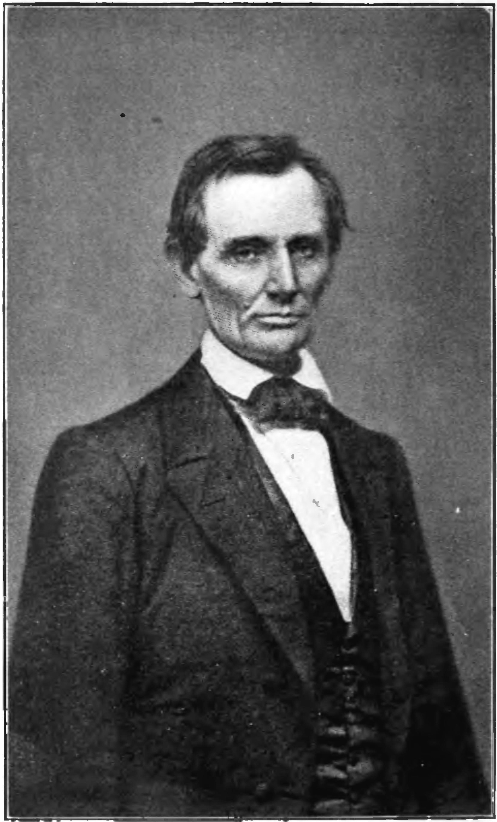 the life and works of abraham lincoln Abraham lincoln (lincoln, abraham, 1809-1865) online books about this author are available, as is a wikipedia article lincoln lincoln, abraham, 1809-1865: life and works of abraham lincoln / (new york : current literature pub co, 1907.