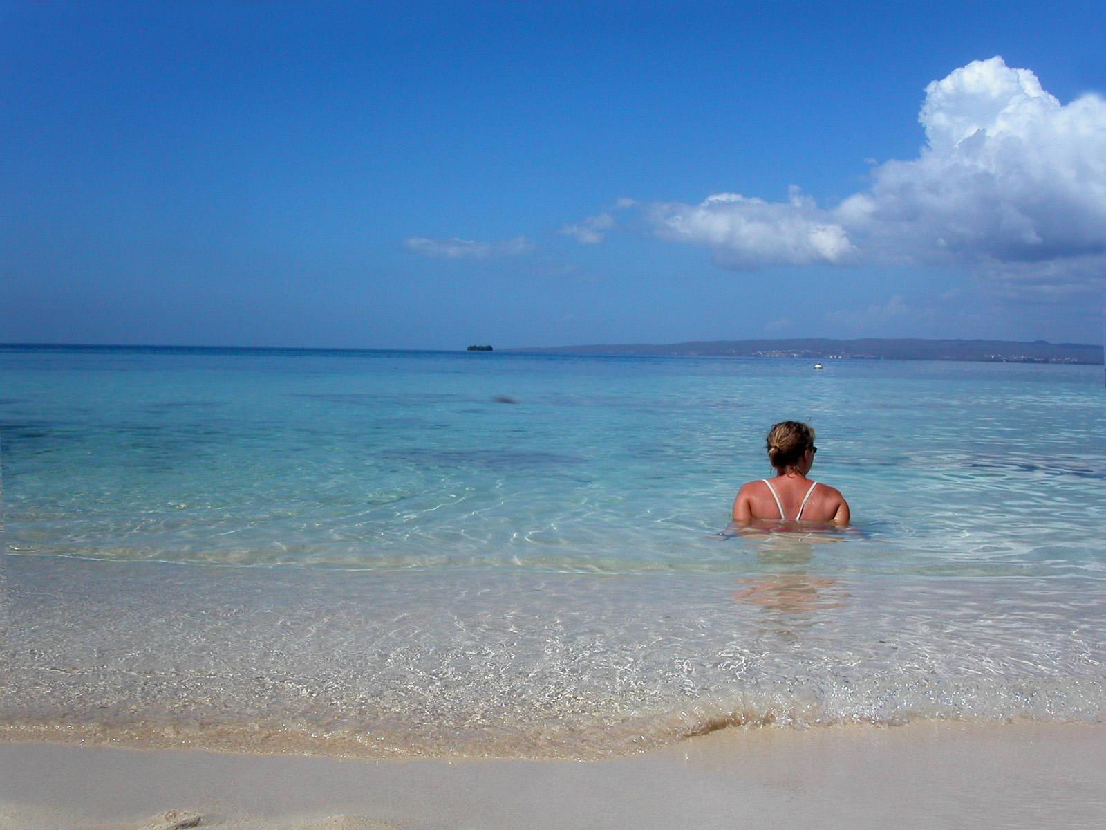"""Résultat de recherche d'images pour """"Lime Cay jamaica"""""""