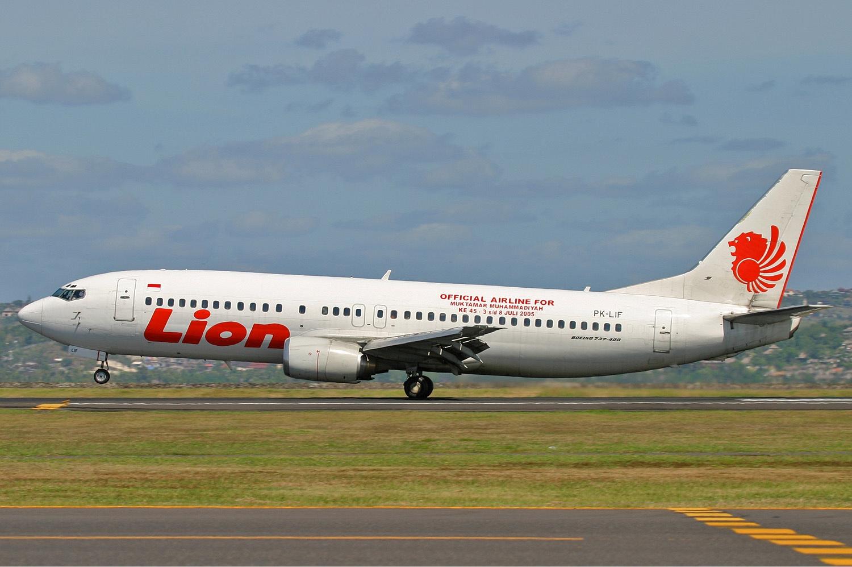 File:Lion Air Boeing 7...