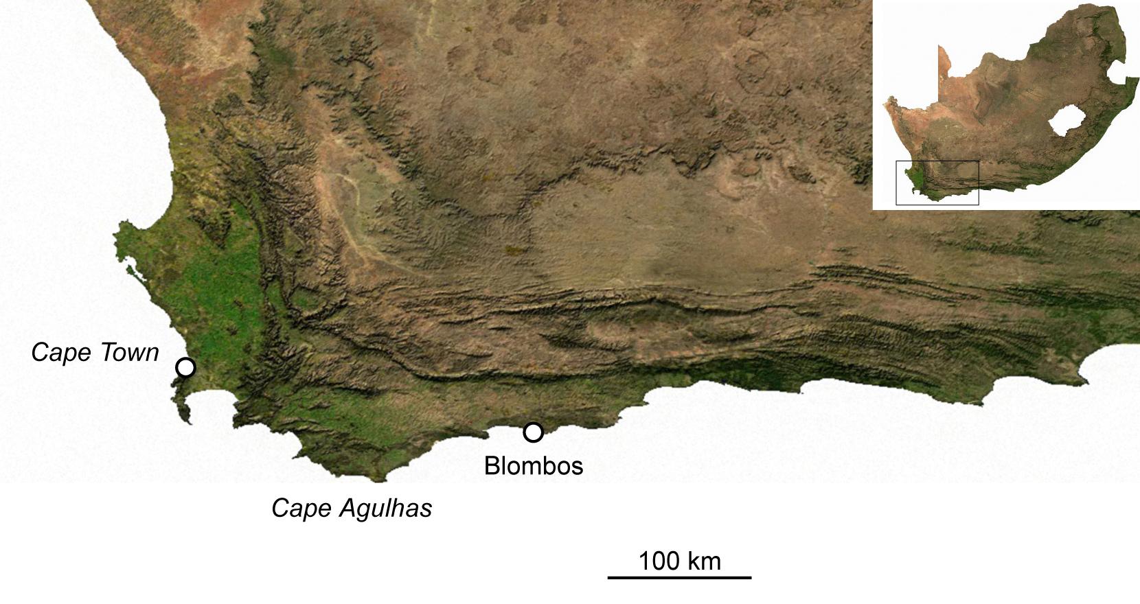 Localisation Blombos.jpg
