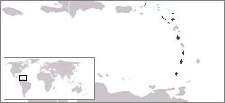 Description de l'image LocationOECS.PNG.