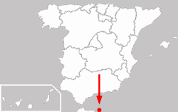 Locator map of Melilla.png