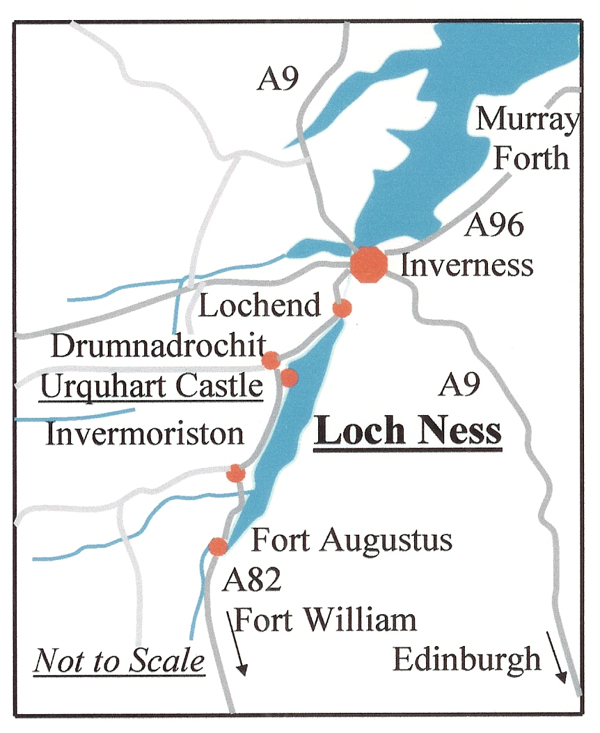 Rikcha:Loch Ness Map (new).jpg