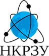 Logo nkrzu.png