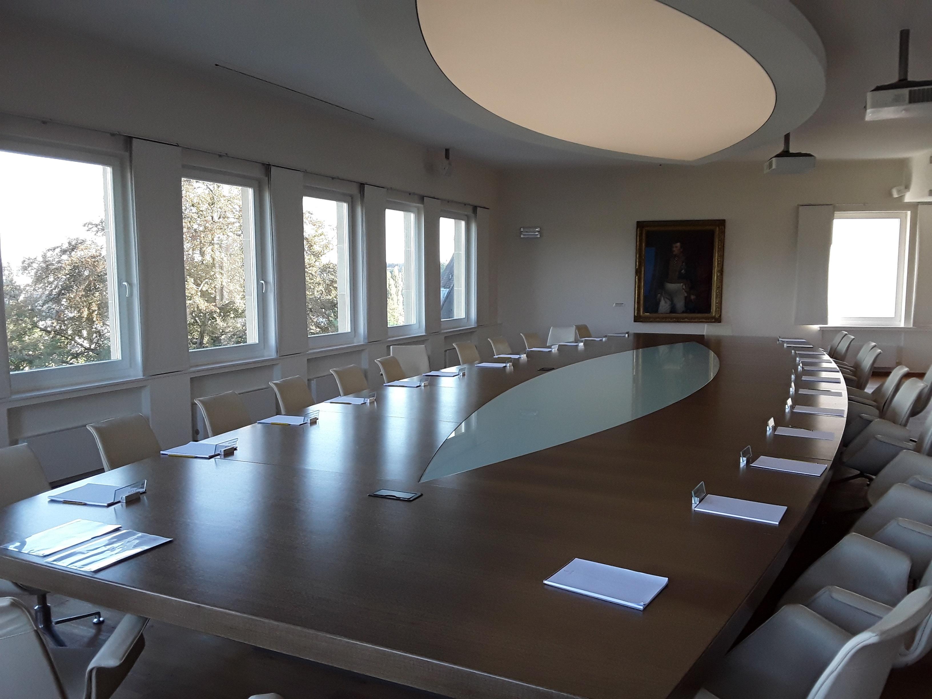 File:Luxembourg, Conseil d\'État (intérieur) (5).jpg - Wikimedia Commons