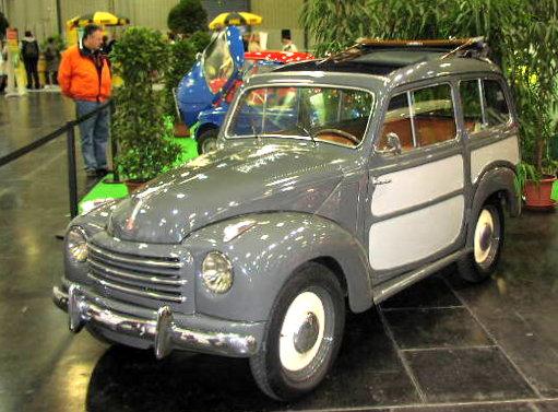 MHV_Fiat_500_C_Giardiniera_01