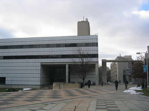 File:MIT Media Lab in Boston jpg - Wikimedia Commons