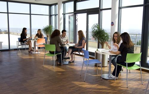 File:MODUL-Study-area.jpg