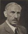 MUDr Antonín Starý 1942.jpg