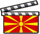 Macedoniafilm.png