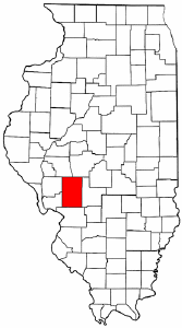 Macoupin County Illinois.png