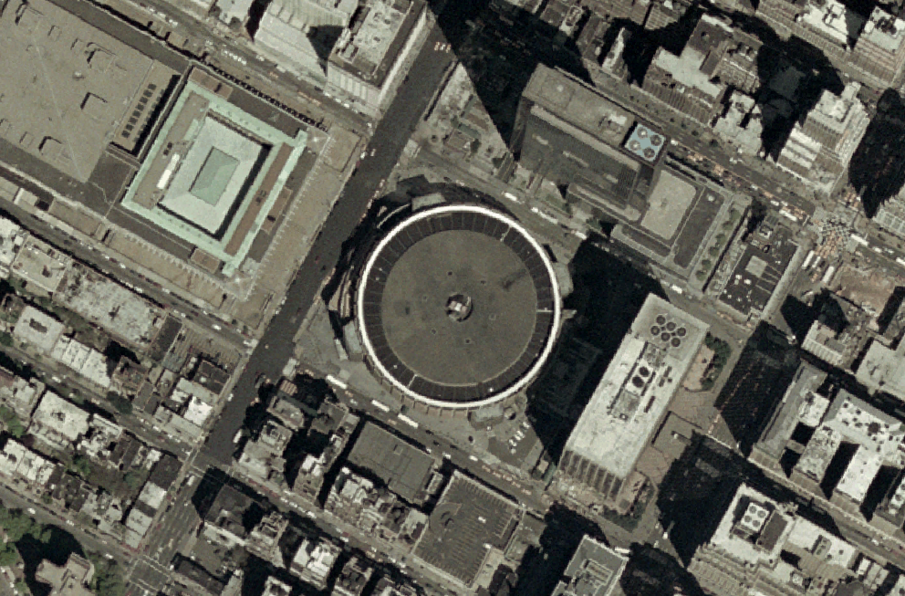 File Madison Square Garden Satellite Wikimedia Commons