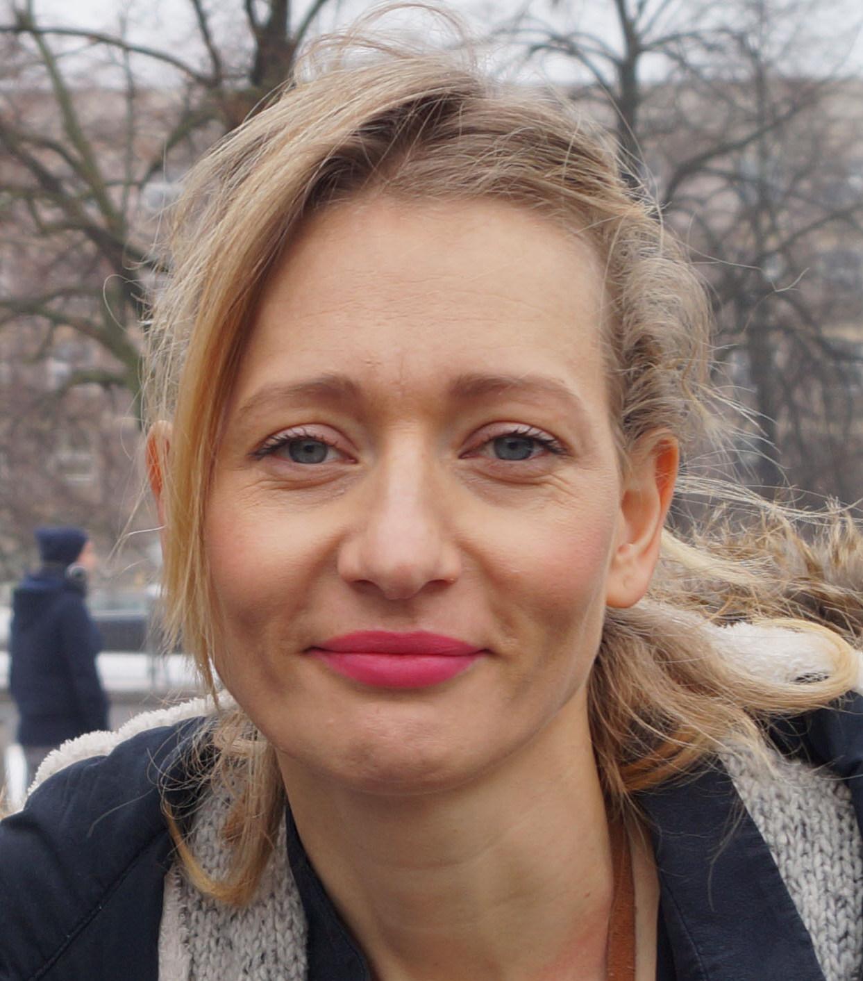 Magdalena popawska wikipedia wolna encyklopedia magdalena popawska 2017 thecheapjerseys Images