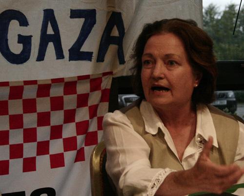 ملف:Mairead Corrigan Gaza.jpg