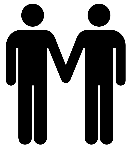 File:Man-and-man-icon.png