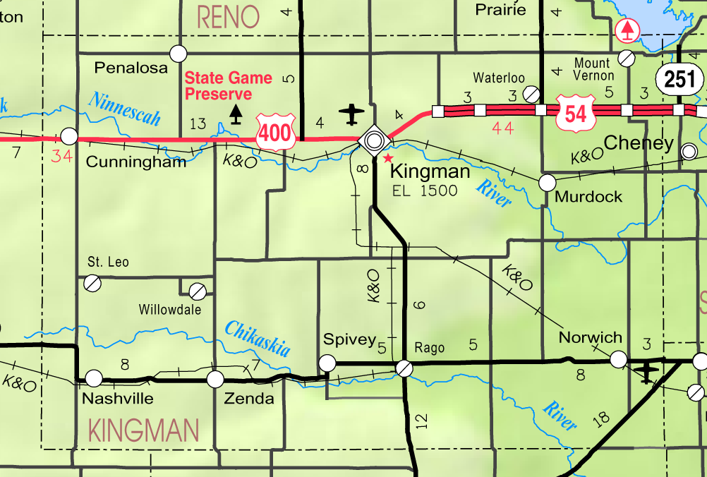 kansas map usa with File Map Of Kingman Co  Ks  Usa on Lat Long also Texas besides Carte likewise Geo Map Usa Missouri also 35086d2.
