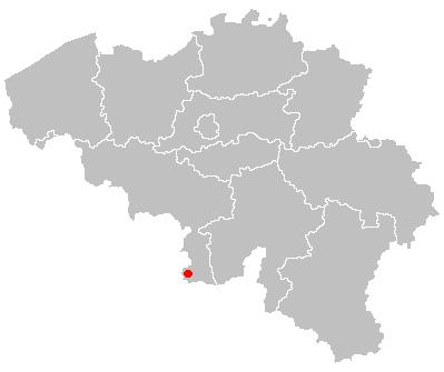 FileMap Of Momignies In BelgiumPNG Wikimedia Commons - Belgium map png