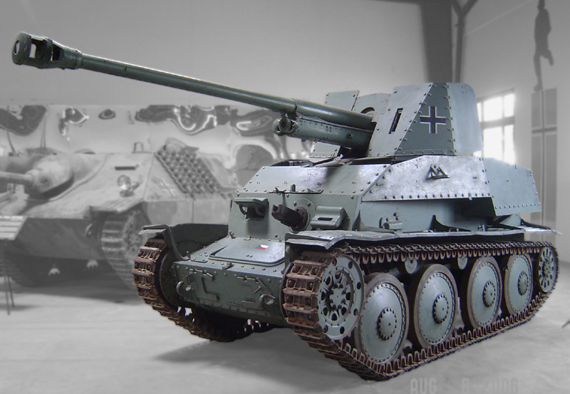 tanks which should be added germany implemented suggestions war thunder official forum. Black Bedroom Furniture Sets. Home Design Ideas