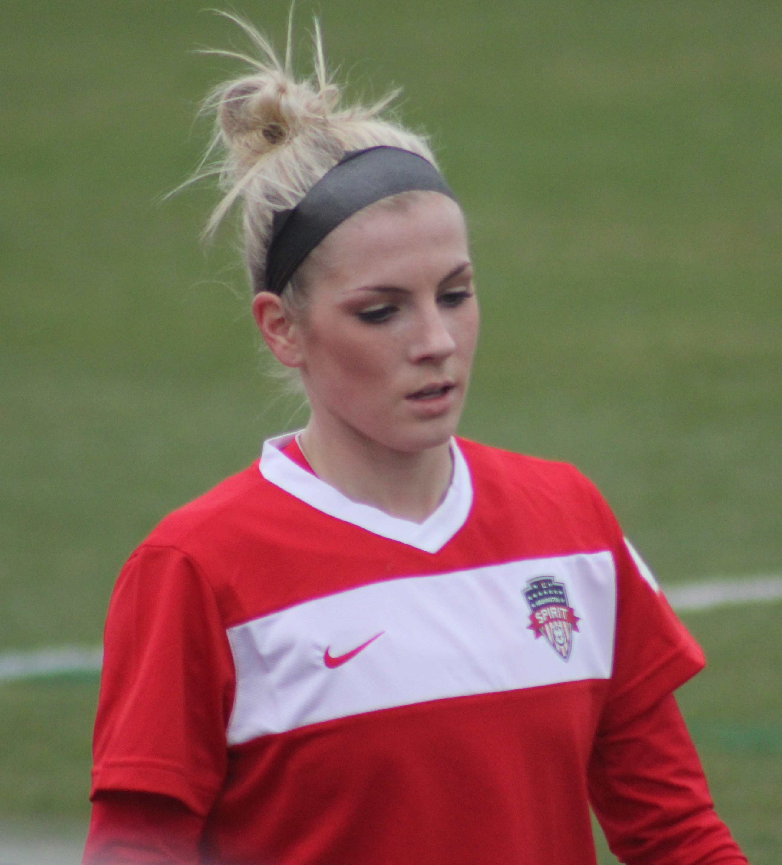 Megan Mischler