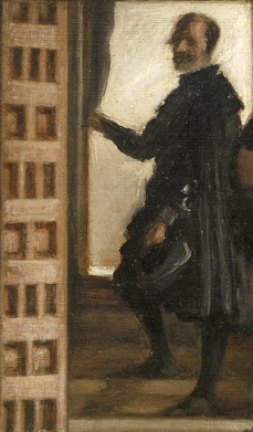 http://upload.wikimedia.org/wikipedia/commons/f/fb/Meninas_detail_Don_Jos%C3%A9_Nieto_Vel%C3%A1zquez.jpg