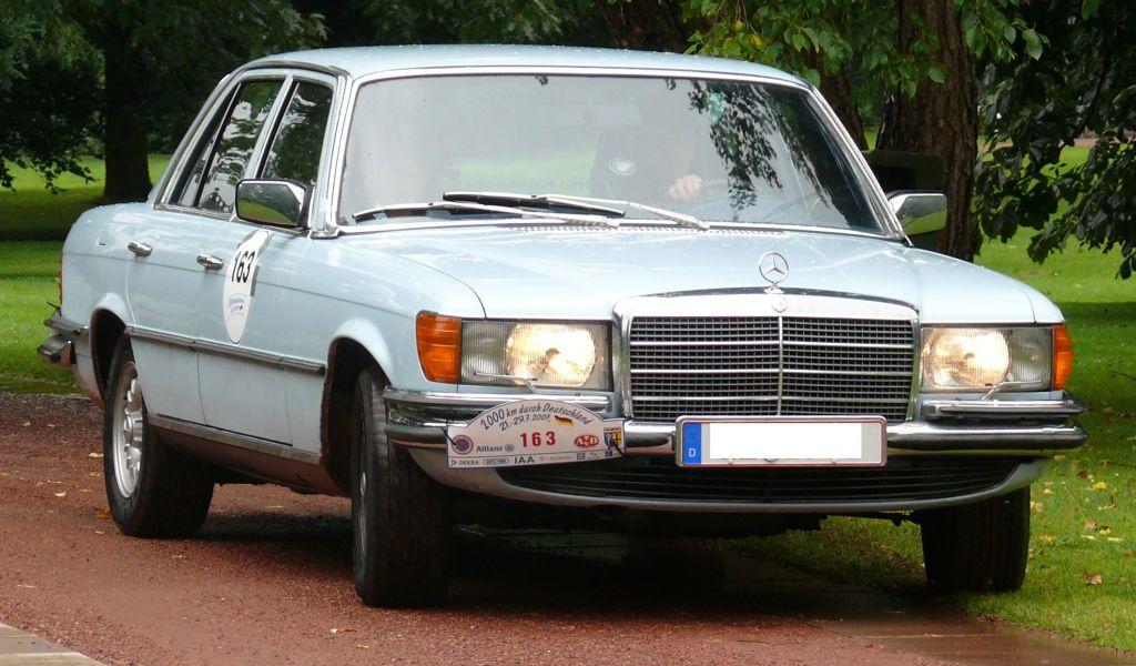 Ever Seen This Color Mercedes Benz Forum
