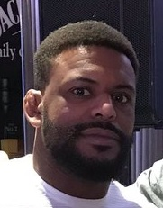 Michael Johnson 2018.jpg