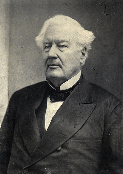 filemillard fillmore2jpg