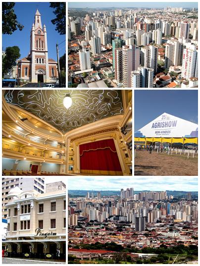 Montagem de Ribeirão Preto.png