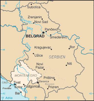 Bar Montenegro Karte.File Montenegro Karte Png Wikimedia Commons