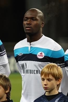 Moussa_Sow_2011_close-up