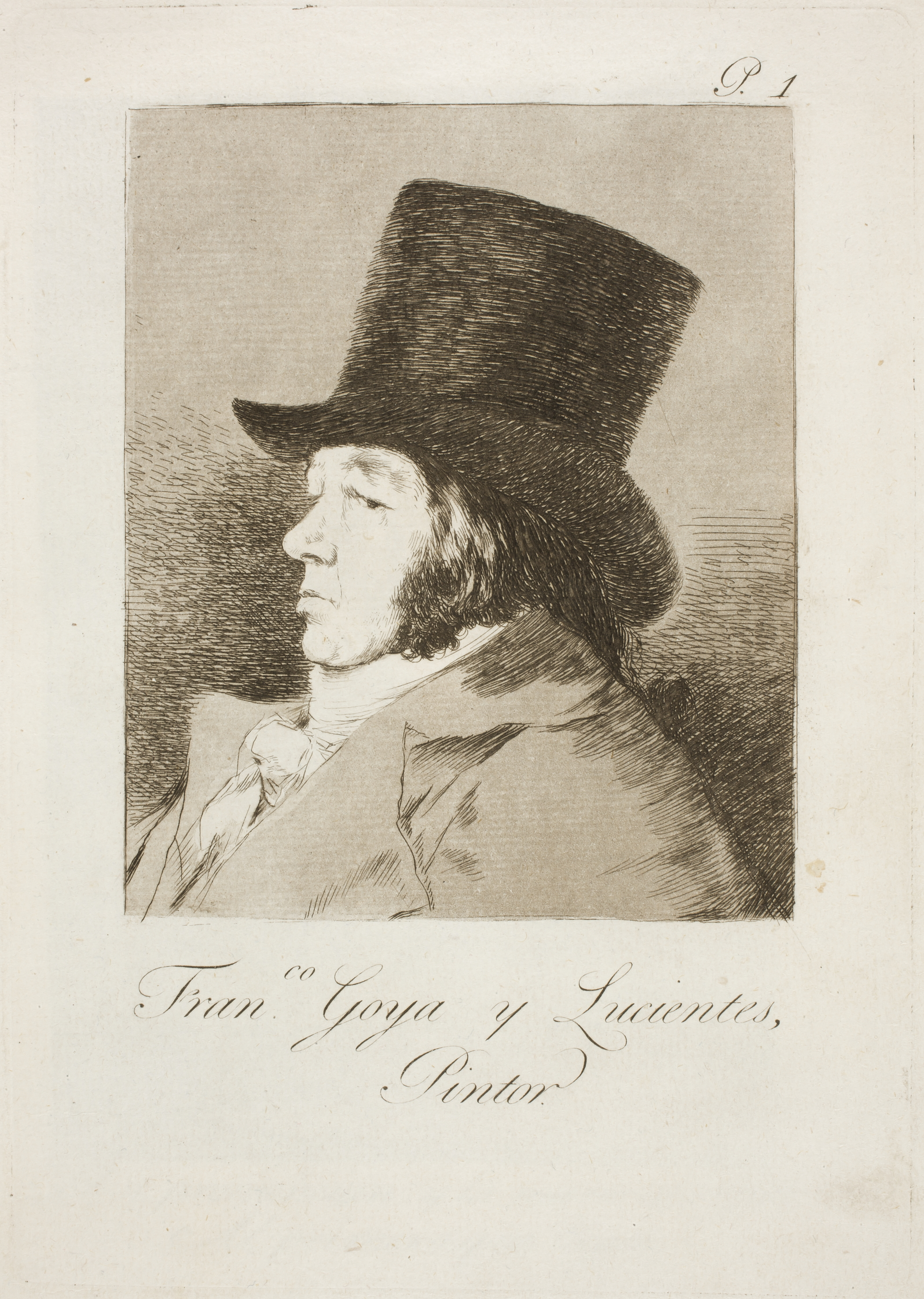 I'm writing an essay on Fransico Goya and how his life influenced his art?