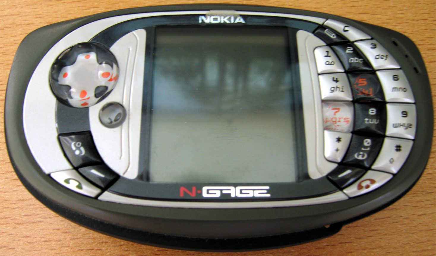 free download nokia n gage qd software