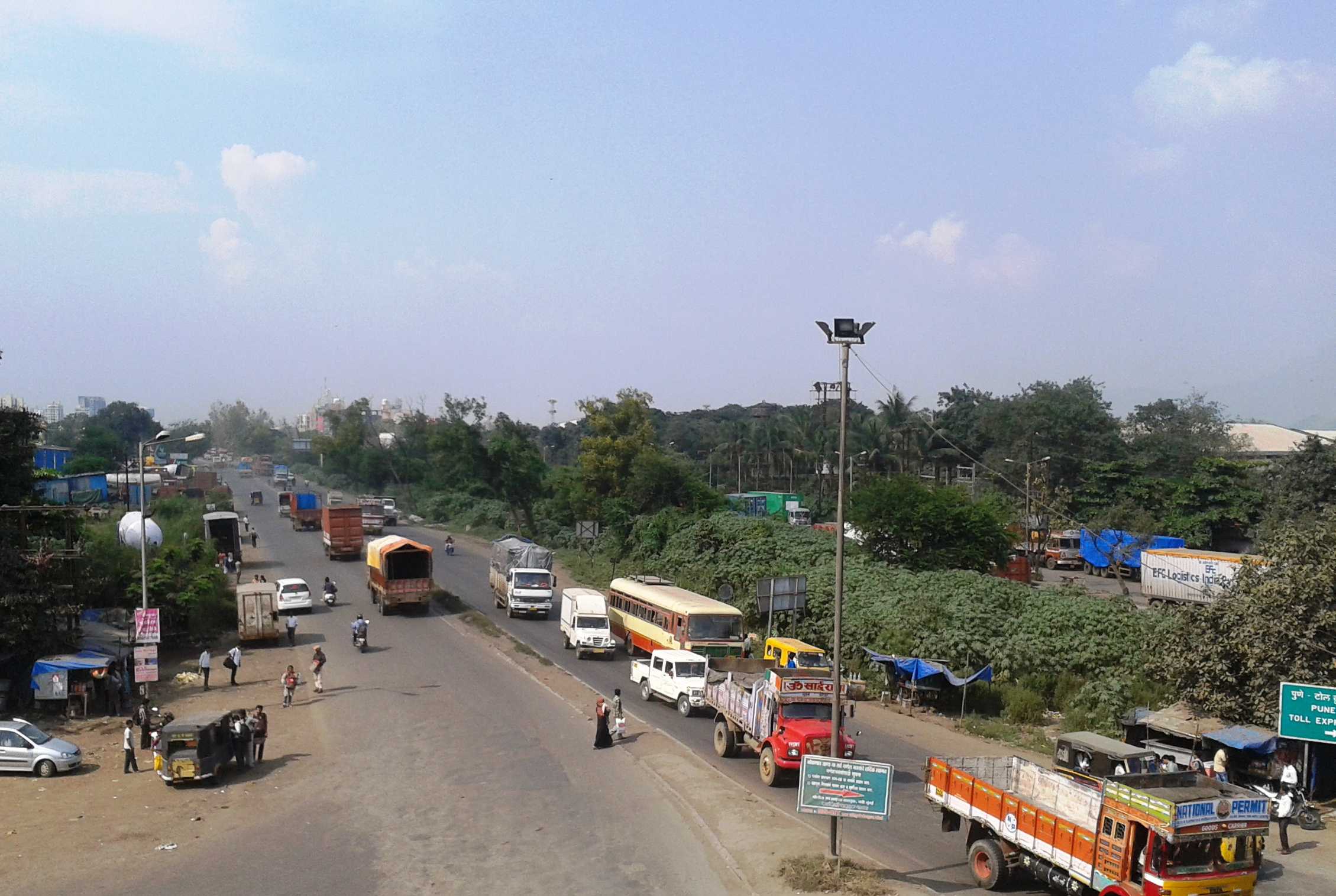 File:NH4 Kalamboli.jpg...
