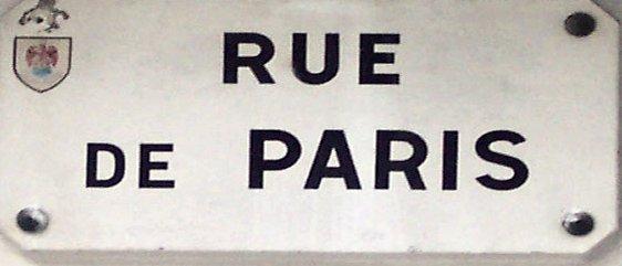 NIKAIA-Paris plaq.jpg