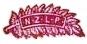 NZLP logo.jpg