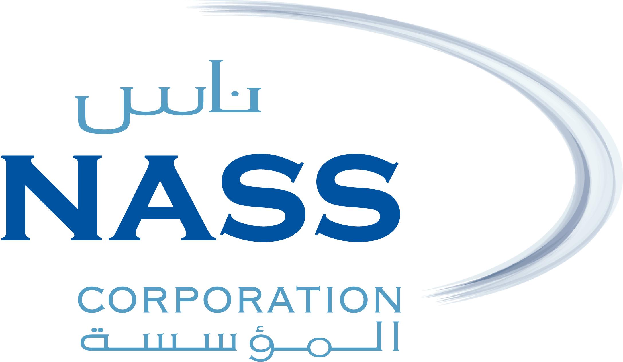 Image result for NASS Asphalt, Bahrain