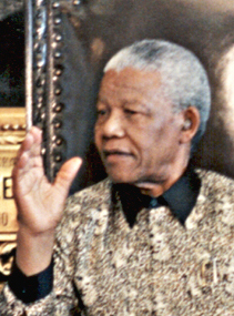 http://upload.wikimedia.org/wikipedia/commons/f/fb/Nelson_Mandela_1998_cropped.JPG