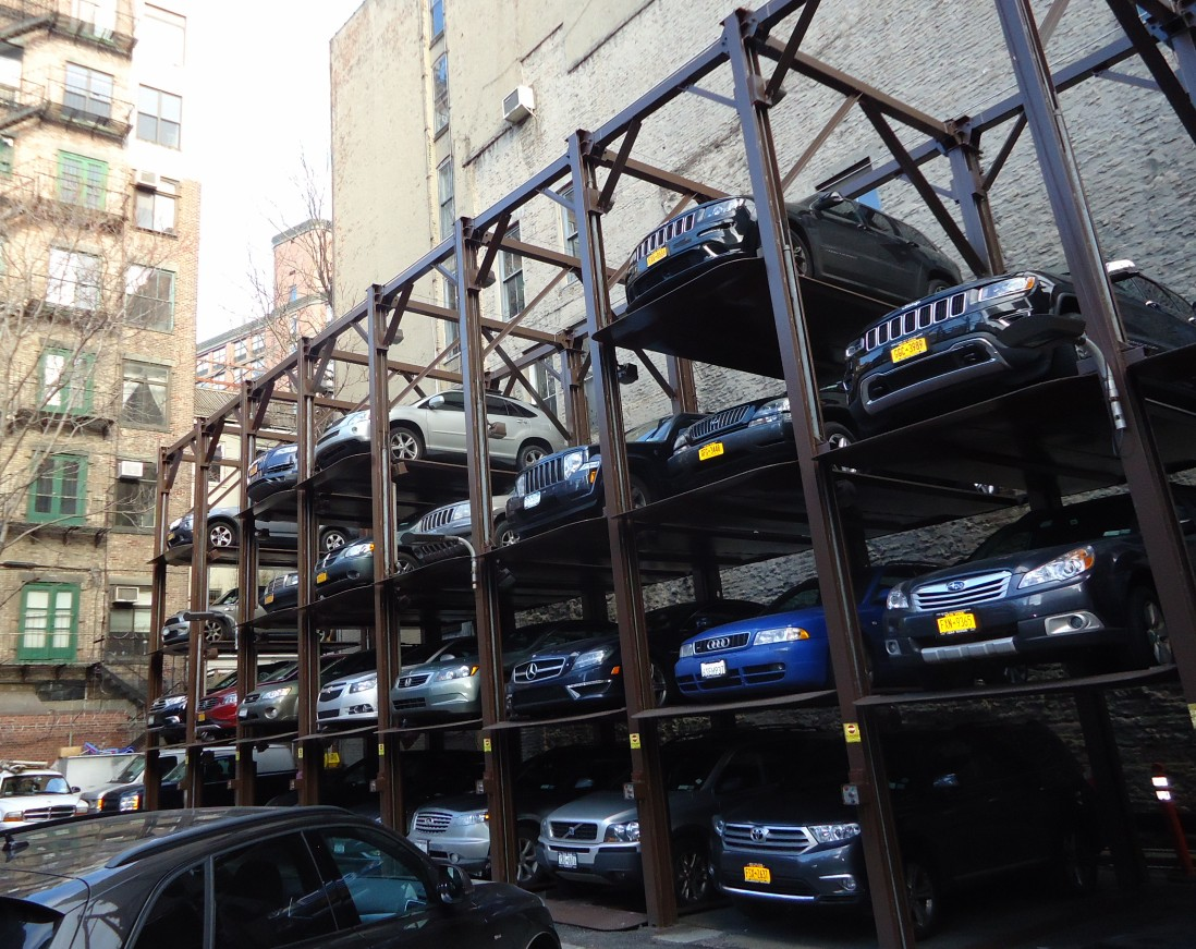 File new york city parking lot structure for cars jpg for Ny city parking garages