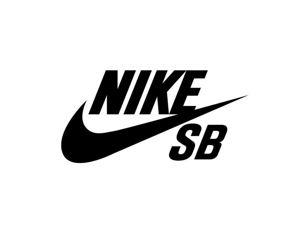 Nike Shoes History Wikipedia