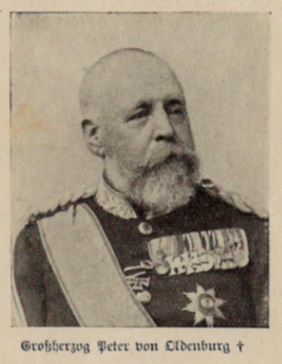Nikolaus Friedrich Peter von Oldenburg.jpg